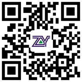 2017-02-23-1428177915